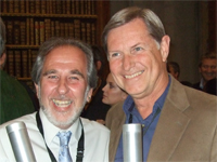 bruce-lipton_rob-williams