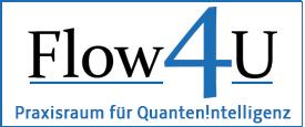 flow4u