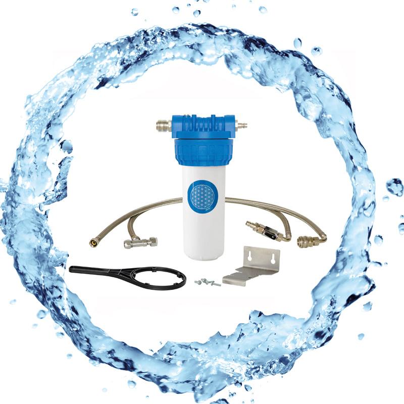Trinkwasser Filter