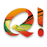 Q!_Logo