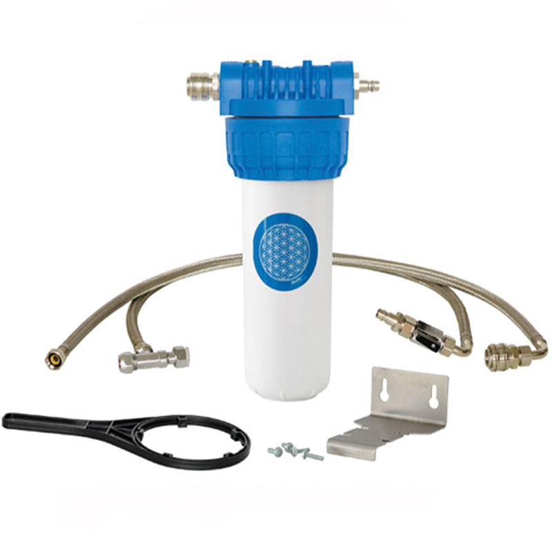 Wasserfilter Alvito