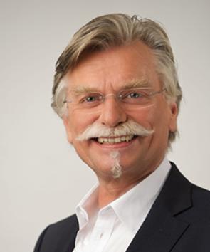 Dr. Frank Schulze Swiss QUBE