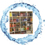 Bücher | CD/DVD | Orakelkarten | Kalender