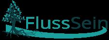 flussSein