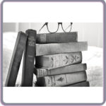 Bücher | DVD's